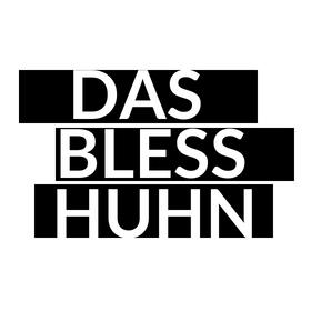 Das Blesshuhn
