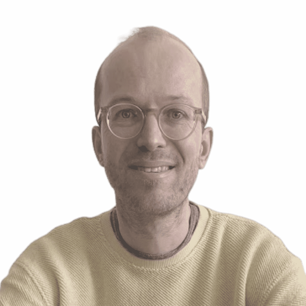 Robert Blessing - SEA Freelancer München